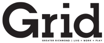 GridLogo_Black_small