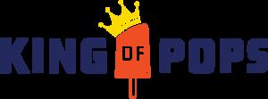 kop_logo