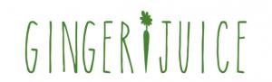 logo-retina_1
