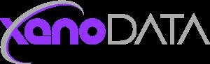 xenodata-logo